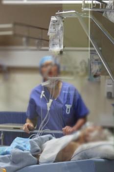 chirurgien a saint junien